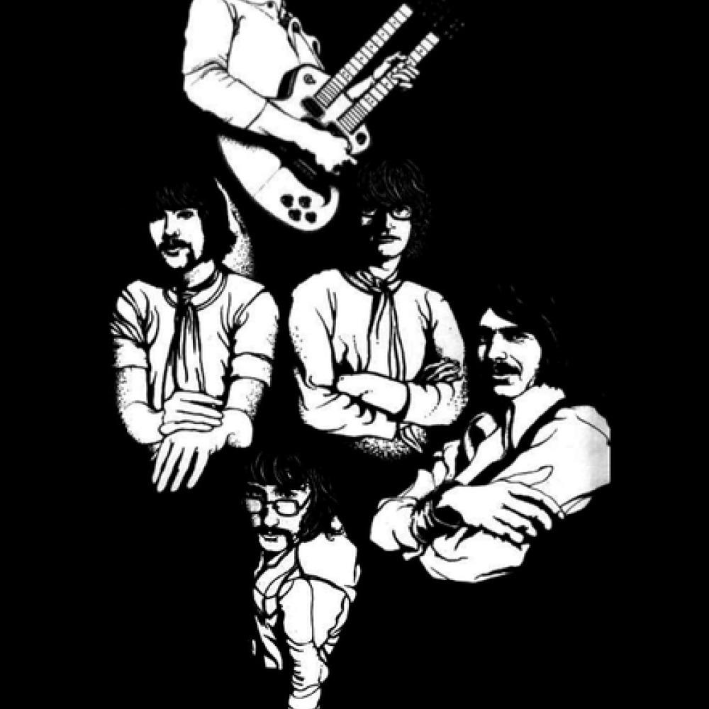 various artists (из ВКонтакте)