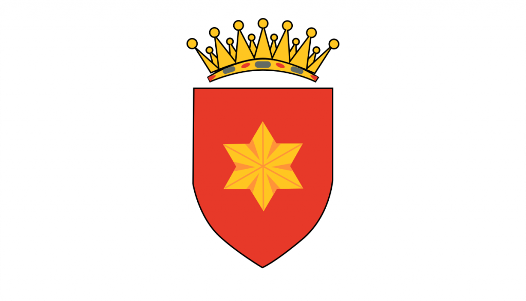 Таволара: история самого маленького королевства